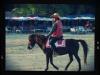 Horse Riding on Khao Takiab beach