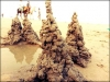 Build some awesome Sand Castles