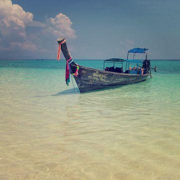 about hua hin thailand