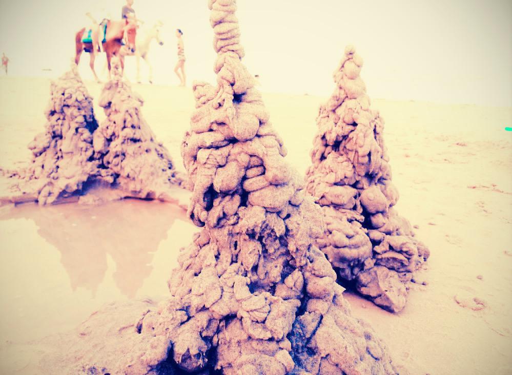 hua hin beach activities
