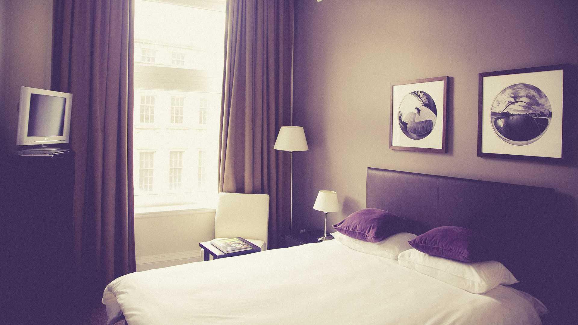 best hua hin hotels