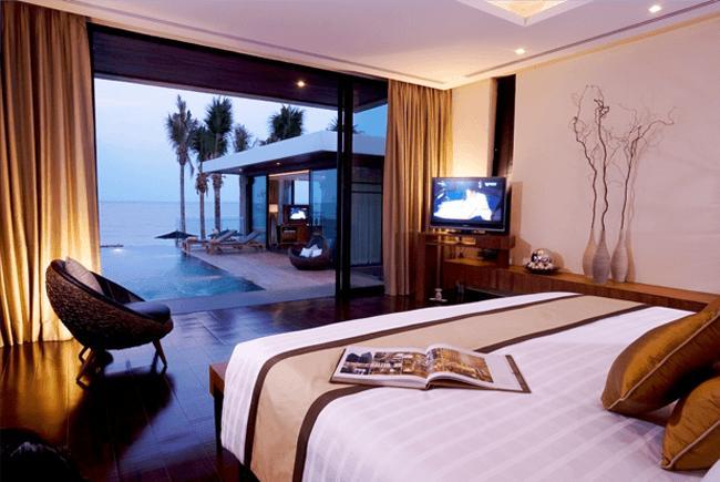 hua-hin-hotels