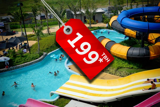 black mountain water park coupon hua hin