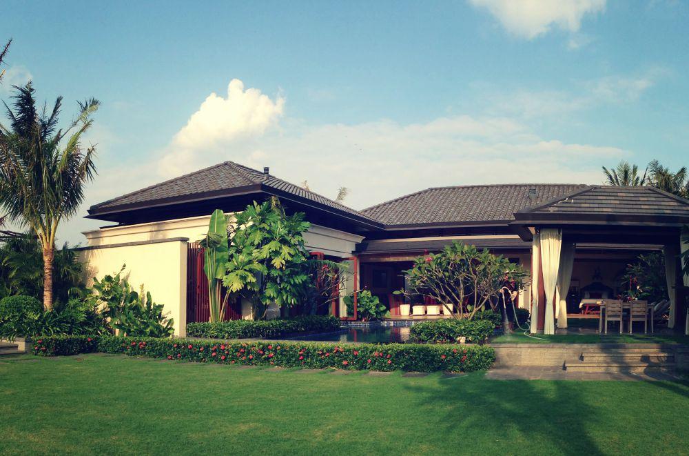 hua hin property thailand
