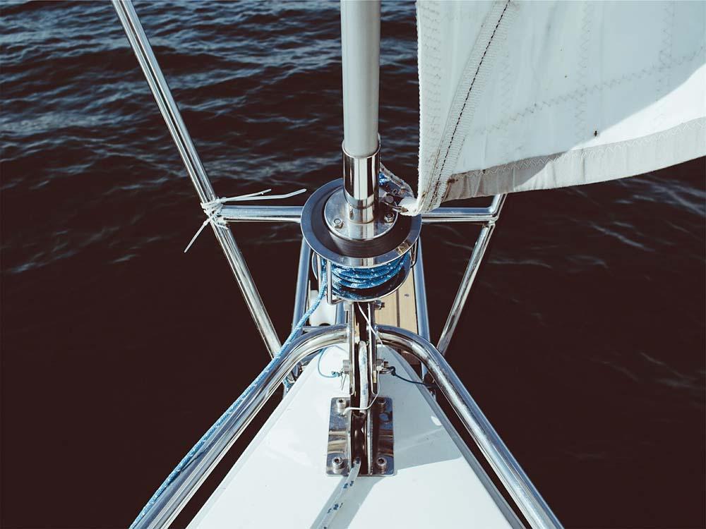 hua hin sailing club