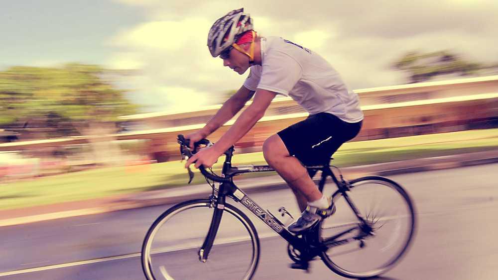 Hua Hin Bike rental hire Bicycle