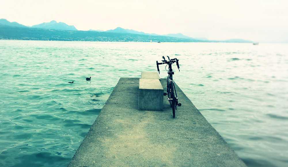 hua hin bike tours cycle rent