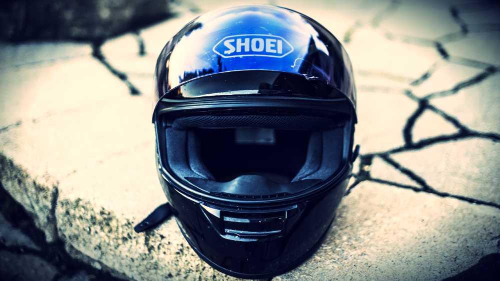 hua hin motorbike rental hire motorcycle